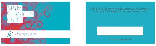 mm-services-card