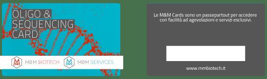 oligo-sequencing-card