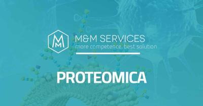 proteomica