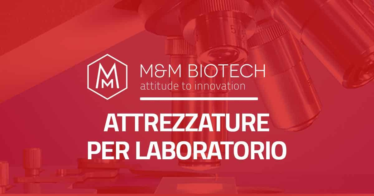 attrezzature-per-laboratorio