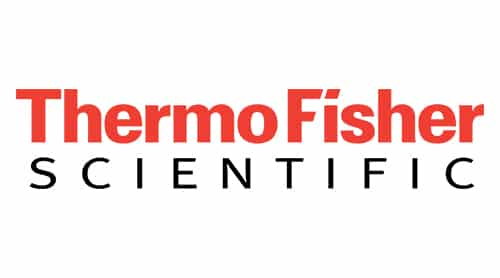 Prodotti Thermo Fisher Scientific