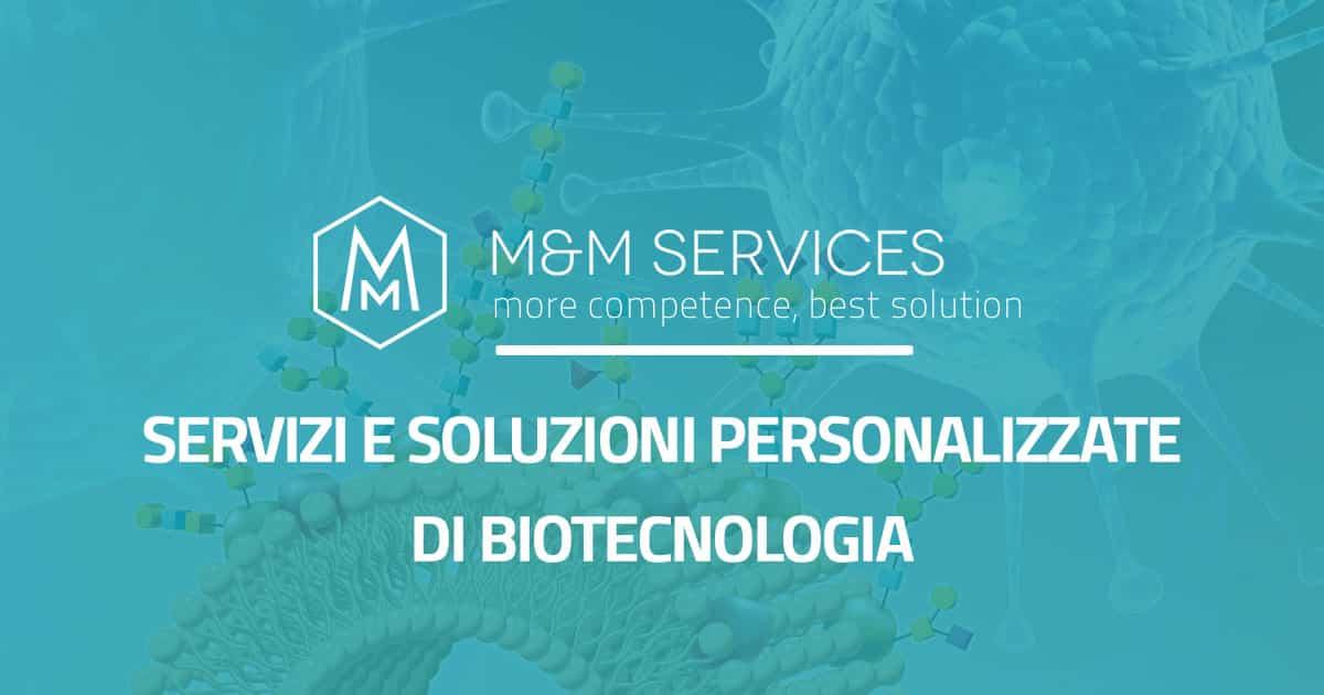 Servizi-di-biotecnologia-e-soluzioni-personalizzate