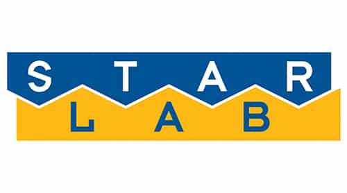 Starlab-prodotti-per-laboratorio