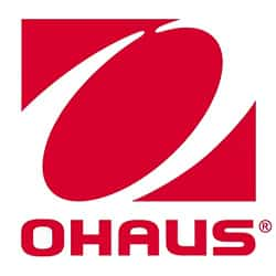 ohaus-prodotti-logo