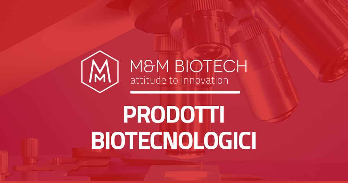 prodotti-biotecnologici