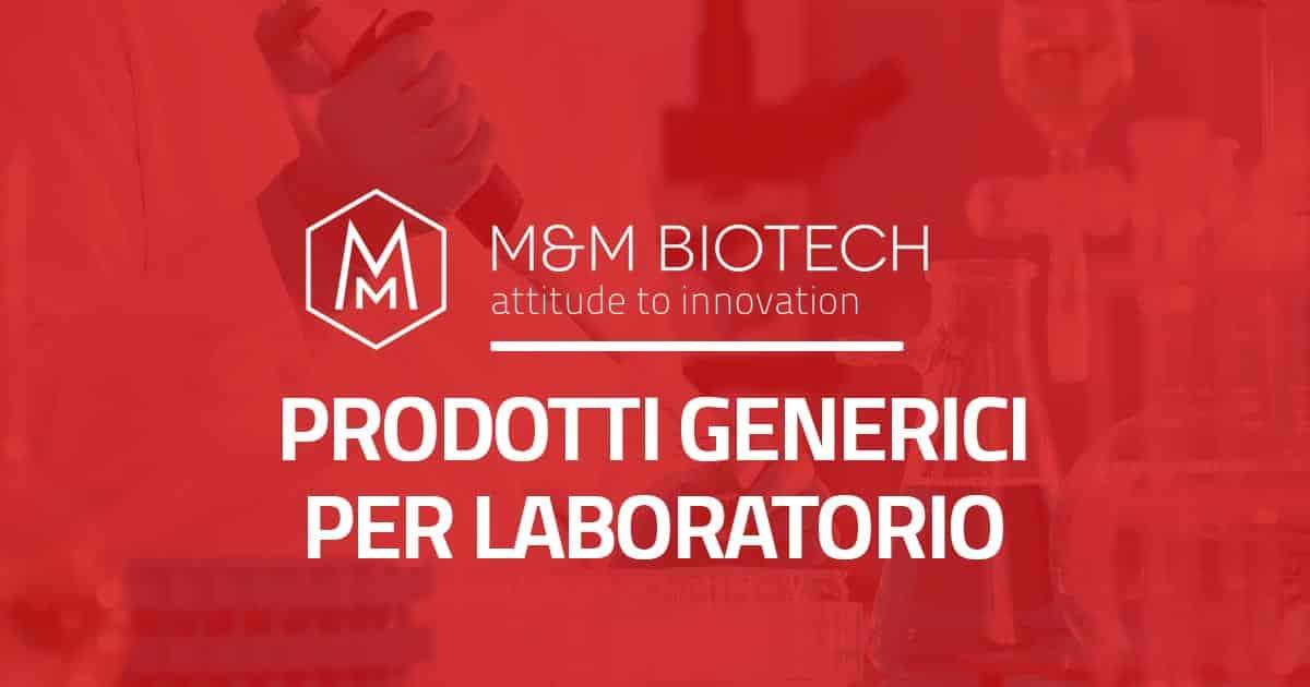 prodotti-generici-per-laboratorio