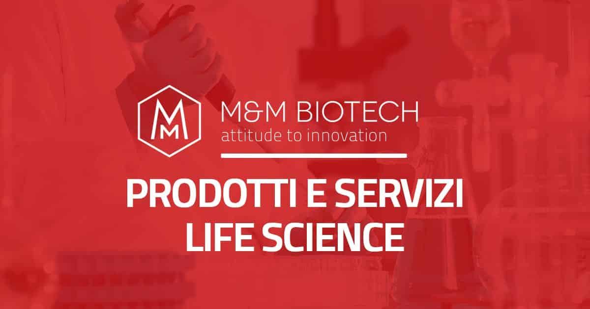 prodotti-servizi-life-science