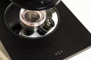 EVOS™ XL Core