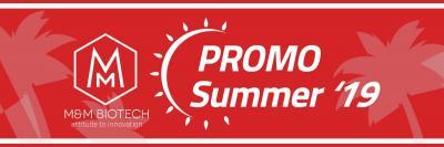 promo-summer-2019-life-science
