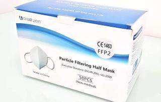 mascherina-ffp2-economiche