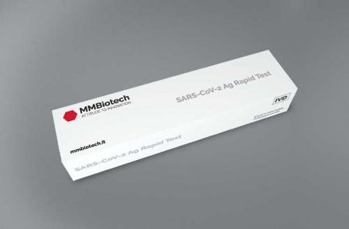 MMBiotech-tampone-rapido--test-antigenico