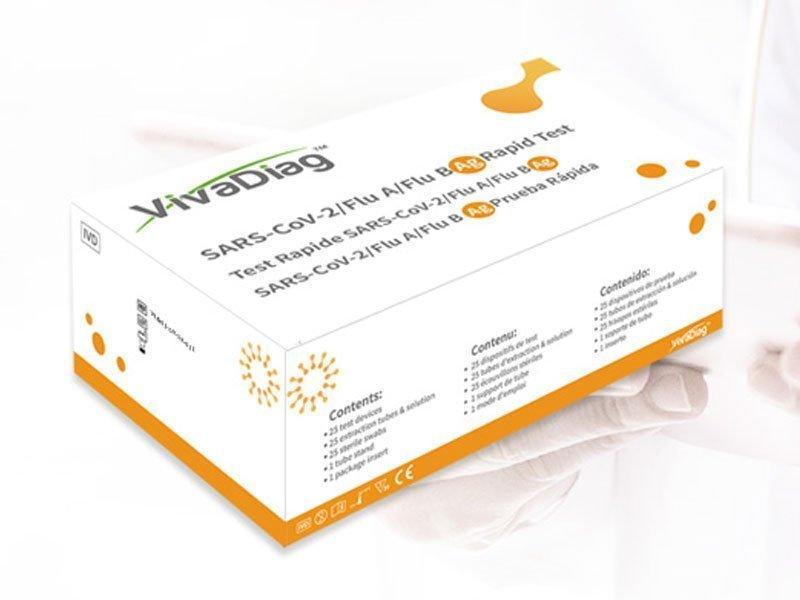VivaDiag-Flu-Ag-test-rapido-influenza-e-covid