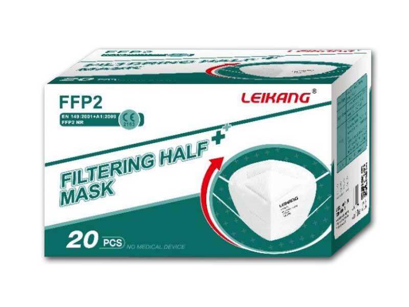 mascherina-ffp2-leikang
