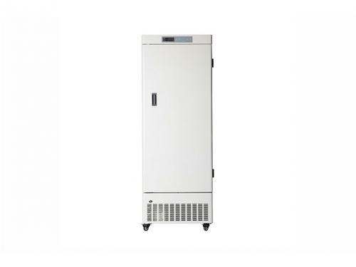 Congelatore MDF-40V328E fronte