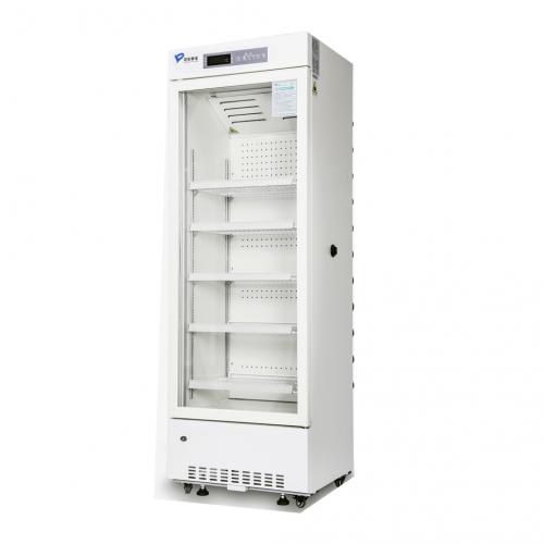 Frigo 4 gradi Pharmacy refrigerator MPC-5V416