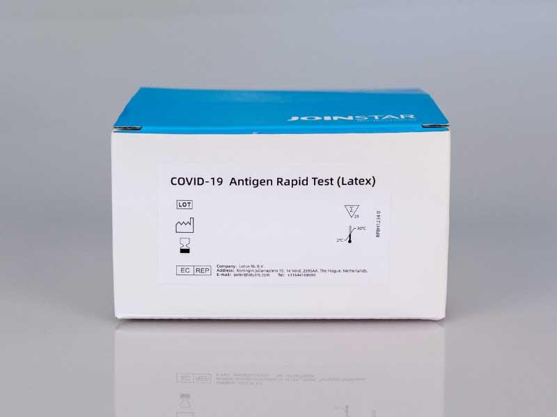 Test-Antigenico-Rapido-COVID-Lattice-Latex-joinstar-box-fronte