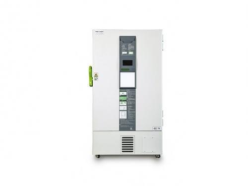 ULT Ultra Congelatore -80 MDF-86V728 fronte