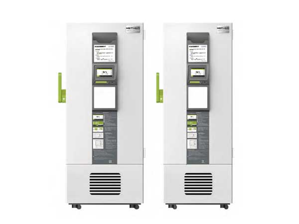 ULT-ultra-freezer-ultra-congelatori