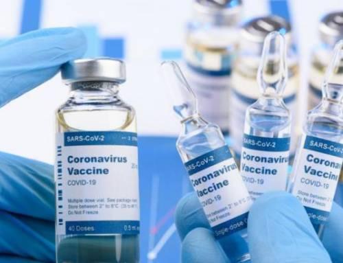 Vaccini: perché è necessaria la catena del freddo