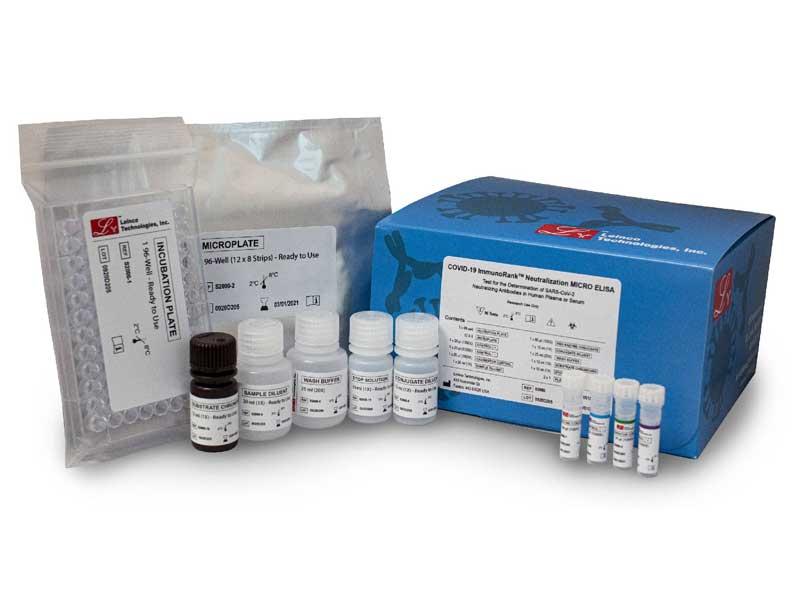 immunorank-ELISA-kit