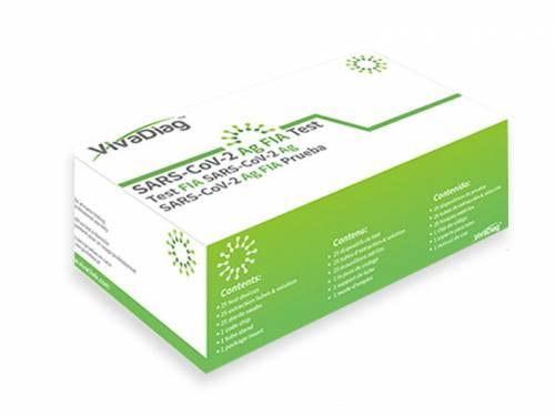 FIA-test-Immunocromatografia-a-fluorescenza