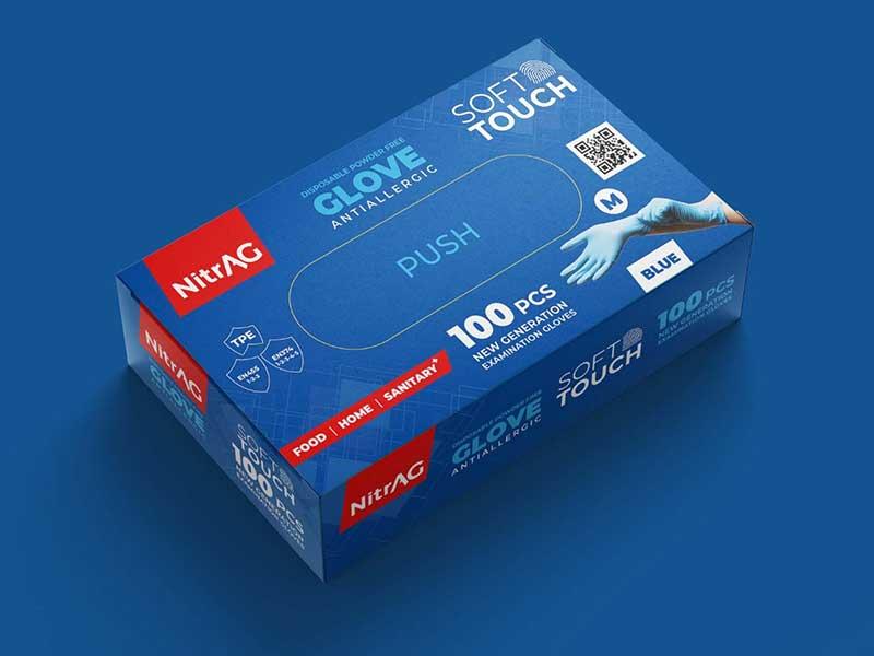 Guanti-in-TPE-Nitrag-BLU-–-SOFT-Touch---confezione-da-100-pezzi